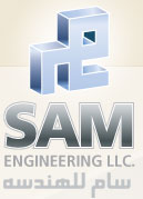 SAM Engineering